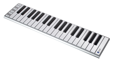 CME Xkey Air 37 B-Stock
