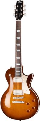 Heritage Guitar H150 VSB