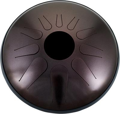 Thomann Sphere Drum 35 Pickup  B-Stock