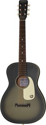 Gretsch G9500-BWB Jim Dandy FSR
