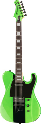 Diamond Guitars Maverick ST HG B-Stock