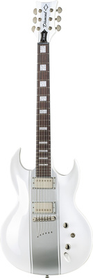 Diamond Guitars Renegade ST Plus WHSS B-Stock