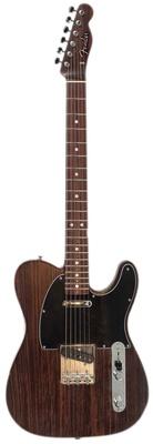 Fender 68 Harrison Tribute Tele MBPW