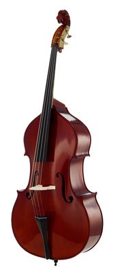 Thomann 22E VN 3/4 Europe Double Bass