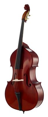 Thomann 22E VN 3/4 Europe Double Bass