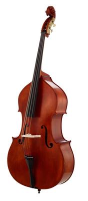 Thomann 44E VN 3/4 Europe Double Bass