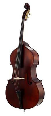 Thomann 44EA VN 3/4 Europe Double Bass