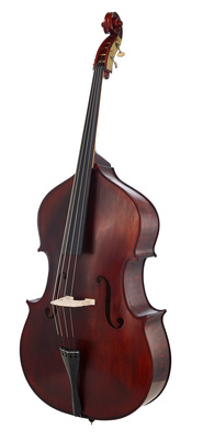Thomann 44EA VN 4/4 Europe Double Bass