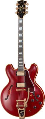 Gibson ES-355 VOS Bigsby 60s Cherry