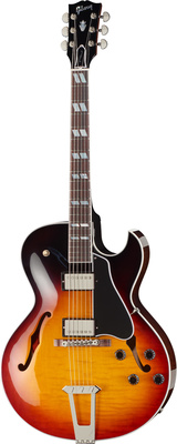 Gibson ES-175 Figured VintageSunburst
