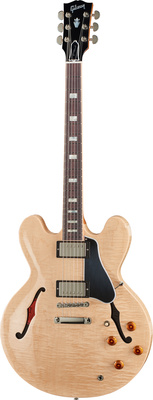 Gibson ES-335 Figured AN