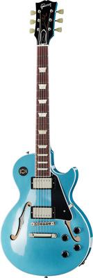 Gibson ES-Les Paul Pelham Blue