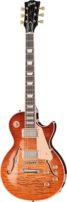 Gibson ES-Les Paul Premiere F B-Stock
