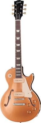 Gibson ES-Les Paul Premiere P-90 GT