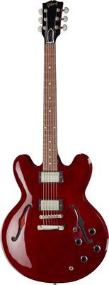 Gibson ES-335 Studio WR