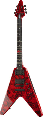 Epiphone Jeff Waters Annihilati B-Stock