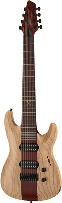 Chapman Guitars ML1-8 RS Rob Scallon RW