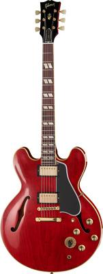 Gibson Freddie King 1960 ES-345