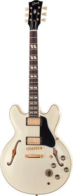 Gibson 1964 ES-345 Mono Varitone CW