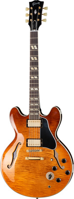 Gibson 1964 ES-345 Premiere FLB