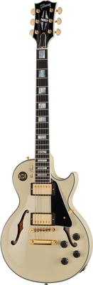 Gibson ES-Les Paul Alex Lifeson