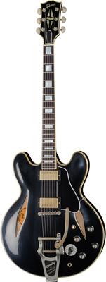 Gibson ES-355 Ubukata Bigsby