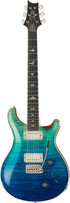 PRS Custom 22 Artist Package BF
