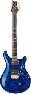 PRS 30th Anniv. Custom 24 AP RB
