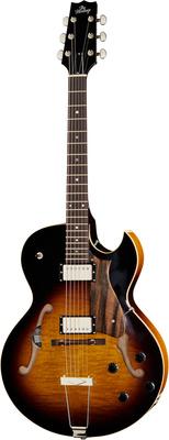 Heritage Guitar H-575 OSB