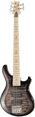 PRS Gary Grainger 5 String CB MN