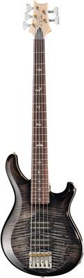 PRS Gary Grainger 5 String CB RW
