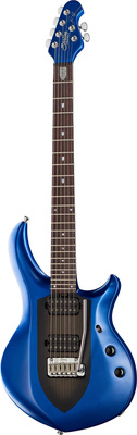 Sterling by Music Man Petrucci Majesty 6 Sapphire