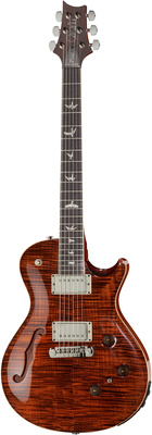 PRS P245 10 Top OI Semi-Hollow