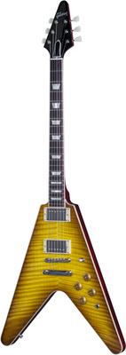 Gibson Flying V Standard IT