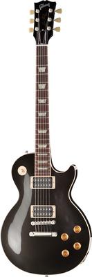 Gibson Les Paul Axcess Standard GMG