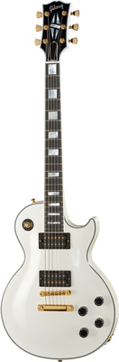 Gibson Les Paul Axcess Custom AW