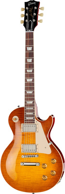 Gibson Std Historic LP 58 STB Gloss