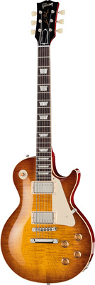 Gibson Std Historic LP 58 IT Gloss