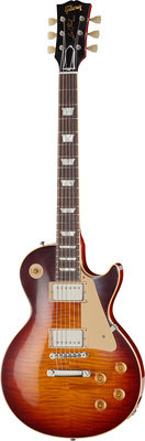 Gibson True Historic LP 59 VCB