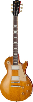 Gibson True Historic LP 58 VLB