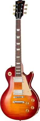 Gibson True Historic LP 58 VCB