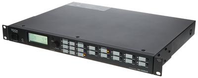 Denon DN-508MX B-Stock