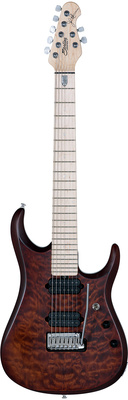 Sterling by Music Man Petrucci JP157 SB