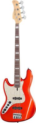 Marcus Miller V7 Alder-4 LH BMR