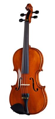 Hidersine Piacenza Violin Set 4/ B-Stock