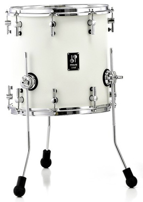 "Sonor ProLite 18""x16"" FT White"