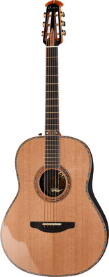 Ovation FD14AV50-4 50th Folklore
