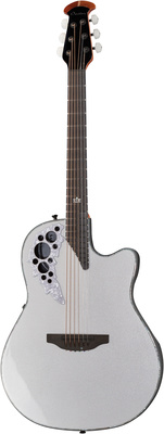 Ovation Melissa Etheridge 2078ME-6P