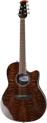 Ovation CS28P-TGE Celebrity Std Plus