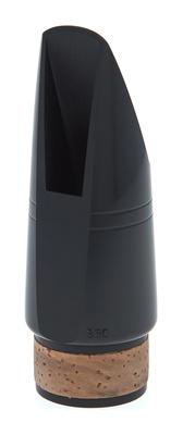 Vandoren B50 Bass Clarinet Mouthpiece